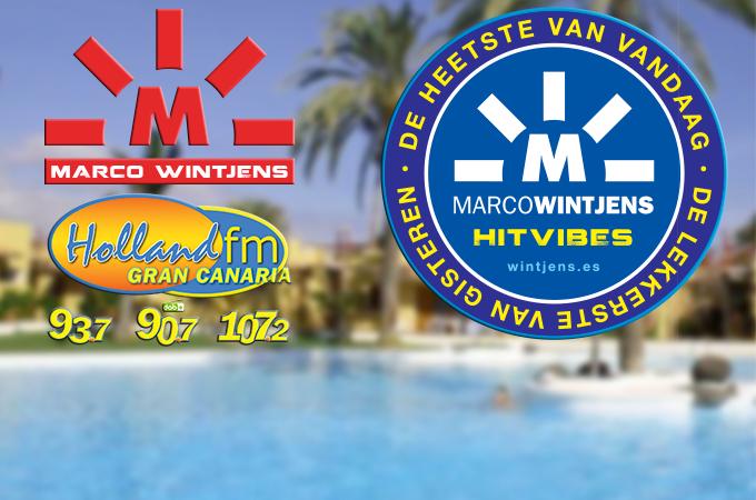 HitVibes Radioshow